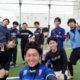 【活動報告】錦糸町パルコグランドオープン!3/16(土)@錦糸町